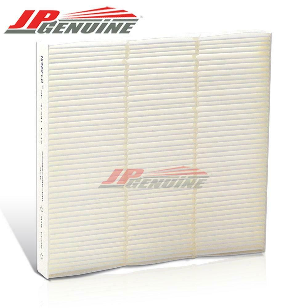 NANOFLO CABIN AIR FILTER For ACURA RDX MDX HONDA ACCORD