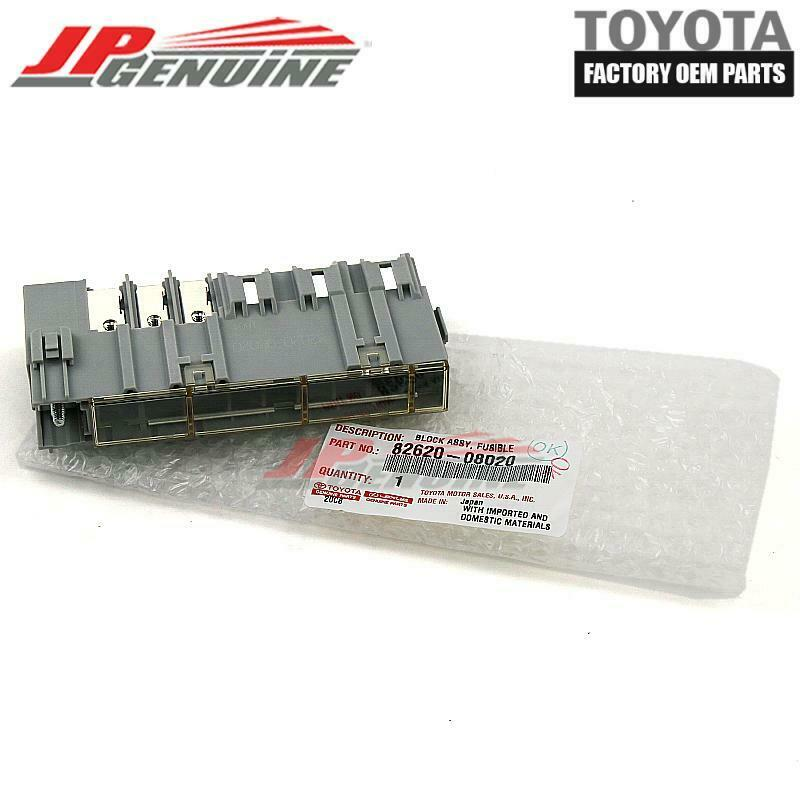 20 piece//20 pieces sab8288a-p bus controller for 8086,8088 8288 dip20 NEW NEW *