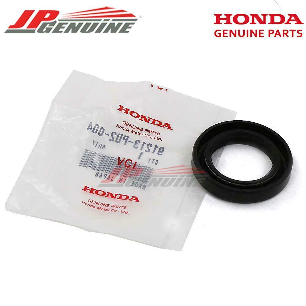 Engine Camshaft Seal Honda 91213-P2F-A01