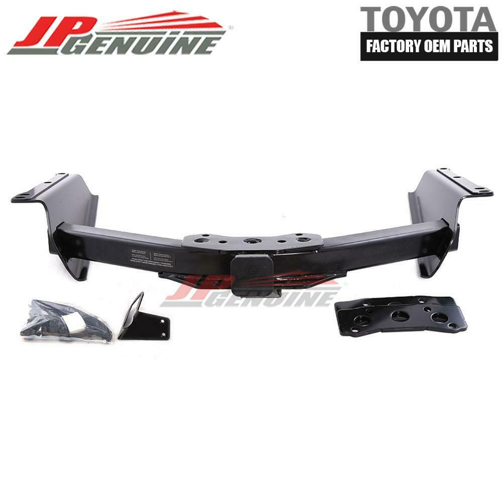 Hitch Accessories Hitch Mounts OEM Factory Towing Hitch 2010 2011 ...